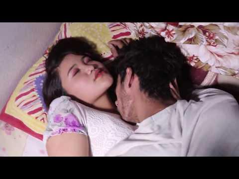 Xxx Mp4 BHALU THOKE PACHHI New Nepali Short Film 2018 3gp Sex