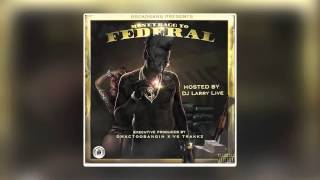 MoneyBagg Yo - No Dealings [Prod. by Tay Keith]