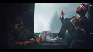 Rayvanny Ft S2kizzy - Pochi Nene (Official Music Video)