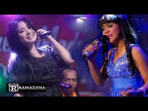 Monata Terbaik Kalaborasi Rere Amora Feat Lesty D Academy Live 17 September 2018