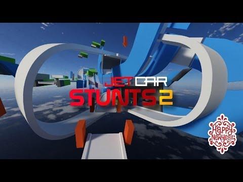 Xxx Mp4 Jet Car Stunts 2 Universal HD Gameplay Trailer 3gp Sex