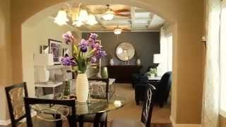 Stunning & Affordable Custom Modular Home Tour ++$0 Down Possible++