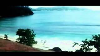 AankOn Se DiL MeiN uTaR Ke ~  FareB  HD   YouTube