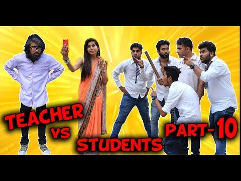 Xxx Mp4 TEACHER VS STUDENTS PART 10 BakLol Video 3gp Sex