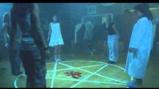 5 Girls - Trailer -