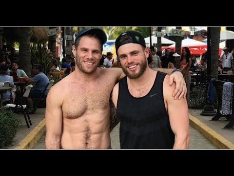 Xxx Mp4 These Pics Of Gus Kenworthy And His BF Are Almost Too Hot To Handle 3gp Sex