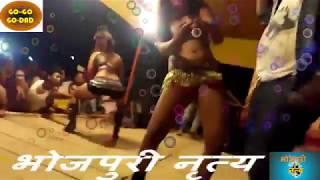06 aaarchestra भोजपुरी गीत / 2017 HDMP4