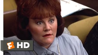 Back to School (1986) - Marge Takes Notes Scene (9/12)   Movieclips