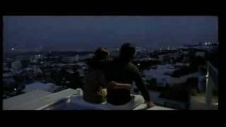 Tum Mile - Theatrical Trailer