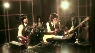 Noi Vong Tay Lon - Vietnam rock bands