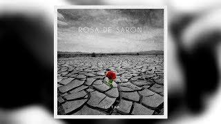 Jotta A - Rosa de Saron (Lyric Vídeo)