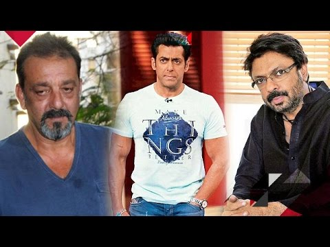 Xxx Mp4 Dushmans Of Salman Khan Big Story 3gp Sex