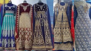Ethnic Wear Starting Rate 280rs/- Only | Nakhuda Mohalla | ethnic dress at cheap rate