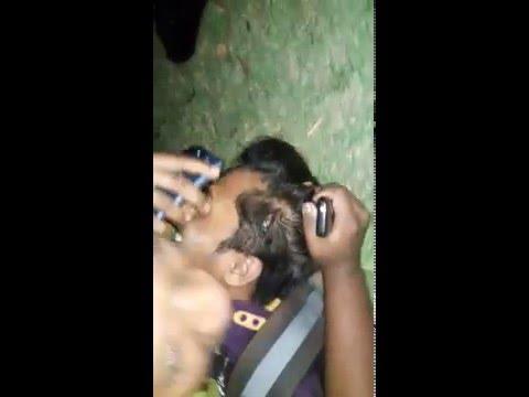 Xxx Mp4 Bangla Night Fun Video 3gp Sex