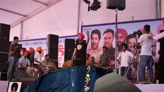 Dassja Ni Dassja || Minda Singh || Music: Legal Beatz || Lyrics : Minda Singh
