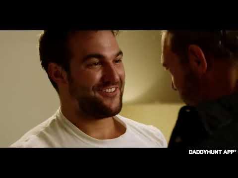 Xxx Mp4 DADDYHUNT THE SERIAL SHORT MOVIE 3gp Sex