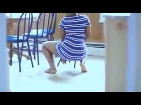 Xxx Mp4 BEST KENYAN TWERK 3gp Sex