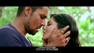 Jism 2 Yeh Jism HD Hot Song By Hot Suny Leon 2016