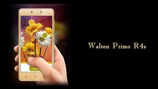 Waton Primo R4s Unboxing & Full Review