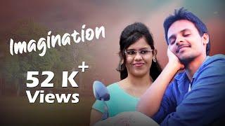 Imagination - New Telugu Short Film 2017