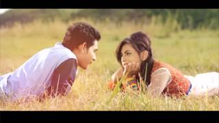 Tor Lagiya   Rajon Khan & Noureen   Bangla New Song 2016     YouTube