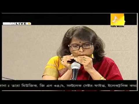Xxx Mp4 Kichhukhon Aro On Harmonica By Dr Babita Basu 3gp Sex