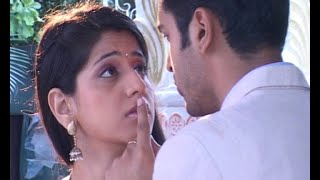 Kali and Yug's Intimate Romance in Serial Kaala Teeka