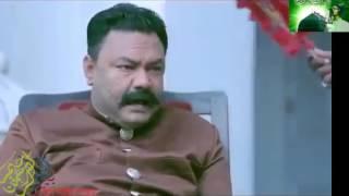 গর্ব করিস না রে মানুষ  Bangla Islamic song   YouTube