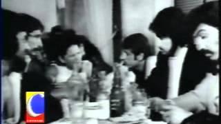 فیلم ایرانی قدیمی  مغربی ( ۱۳۵۲ )