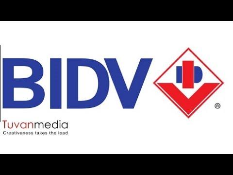Phim quảng cáo Thương Hiệu Ngân Hàng BIDV TVC BIDV By Tuvan Media