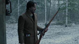 Siberia - Trailer español (HD)