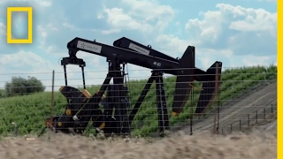 When Big Oil Owns Your Soil | Parched