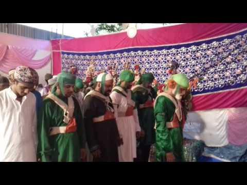 Xxx Mp4 Mohurram Ki Namaz Savari 3gp Sex