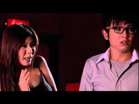Menculik Miyabi HD on Flik Trailer