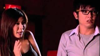 Menculik Miyabi (HD on Flik) - Trailer