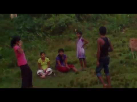 Xxx Mp4 GIRLS OF ASSAM CHHAYGAON KAMRUP 2 3gp Sex