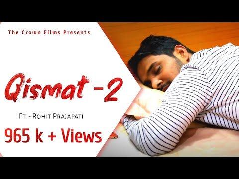Xxx Mp4 Qismat 2 Song Covar Heart Touching By Rohit 3gp Sex