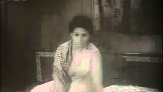 Shotru Tumi, Bondhu Tumi    Abdul Jabbar, Film   Anurag