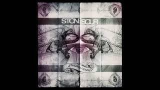 STONE SOUR  -  AUDIO SECRECY FULL ALBUM 2010  (HIGH QUALITY AUDIO)