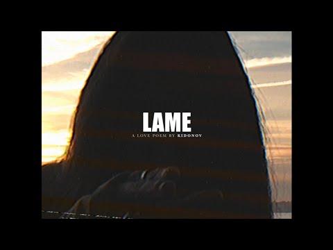Xxx Mp4 Kidonov Lame Official Music Video 3gp Sex