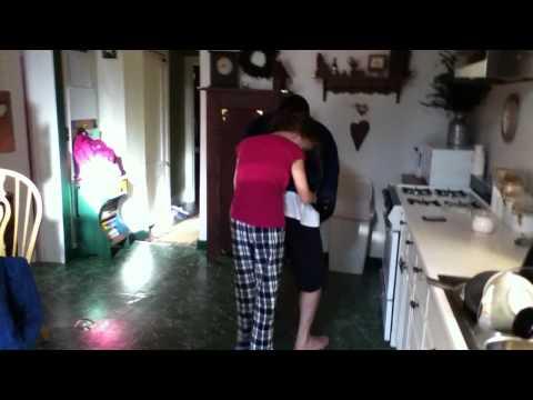 Xxx Mp4 JB Video 3gp Sex
