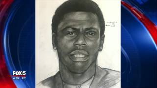 Atlanta police: Man sexually assaults girl, 10, on her way to school