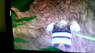 Shrek 2 ep 1 (prvi deo
