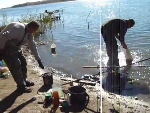 морская рыбалка в белеке