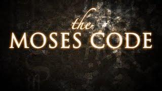 Codul lui Moise [Română]