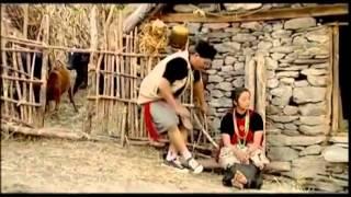 Modyalni Nepali Movie by amit gurung lahure gum katunje dhading