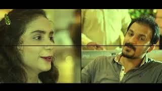 Pakistani National Songs Medley 2017