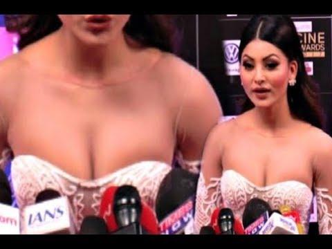 Xxx Mp4 Desi Mallu B Grade Actress Urvashi Rautela In Spicy Dress 3gp Sex