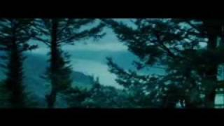 Amrinder Gill - Sahan Ton Nere