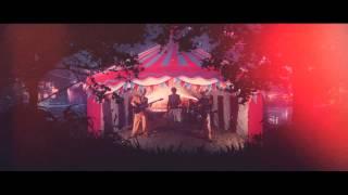 Bayaan  - Nahein Milta (Official Video)